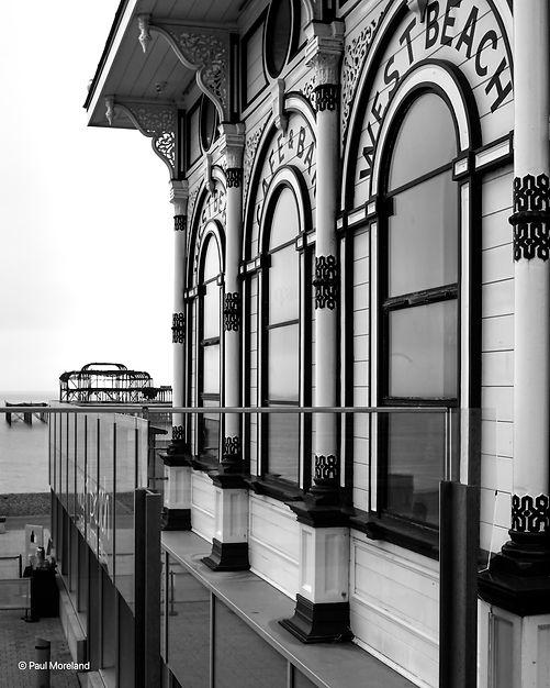 West Beach Pier.jpg