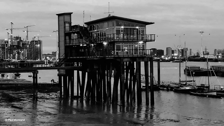House on Stilts.jpg