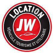 logo location jw.jpg