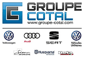 groupe cotal_edited.png