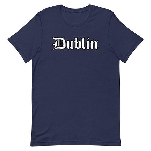 Dublin T-Shirt Dublin