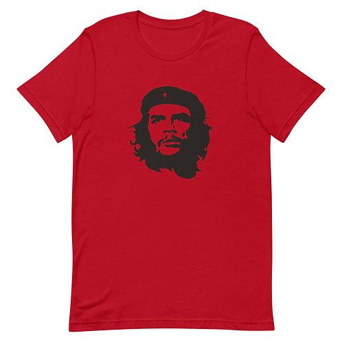 Rebellion T-Shirt Che