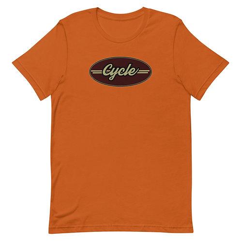 Energia T-Shirt Cycling