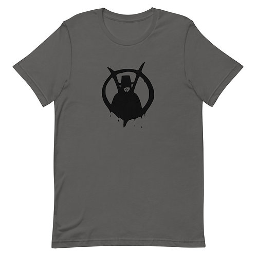 Theater T-Shirt Vendetta