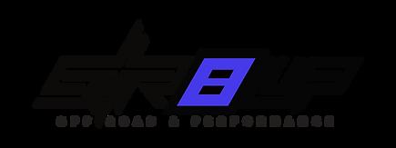 str8up logo.PNG