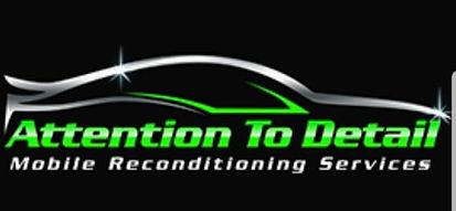 ATD logo.JPG