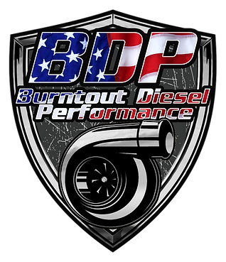 Burn out Diesel logo.png