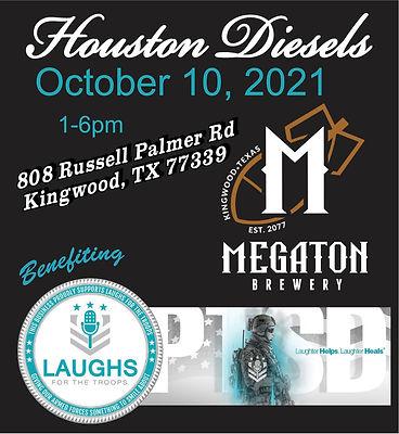 Oct 10 21 Meet.jpg