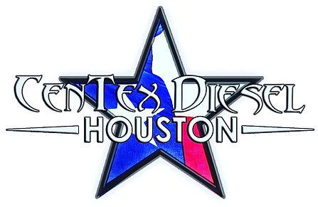 Cen Tex Logo .JPG