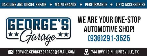 georges garage.jpg