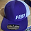 Thumbnail: HD Hats