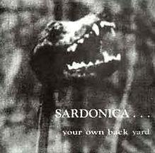 yourownbackyardcover.jpg
