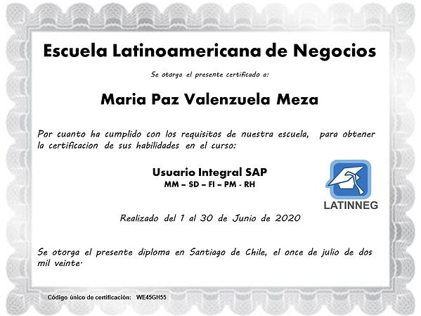 Certificado Maria Cecilia WE45GH55.png