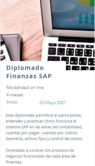 Diplomado en Finanzas SAP.JPG