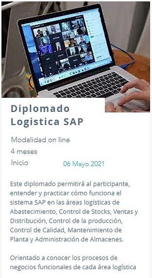 Diplomado SAP en Logistica.JPG