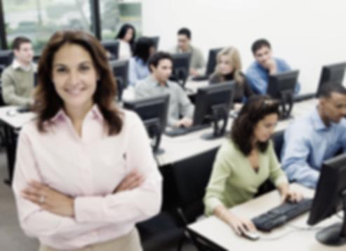 Curso SAP presencial