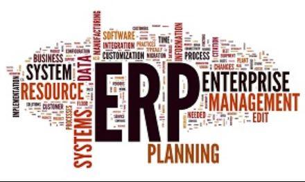 ¿Que son los sistemas ERP?
