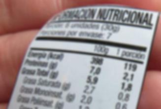 nutrihelp etiquetado nutricional.jpg