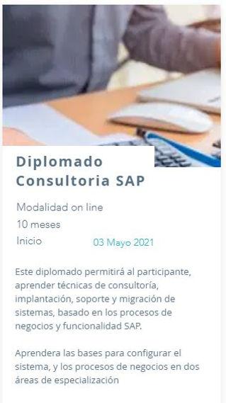 diplomado en Consultoria SAP.JPG