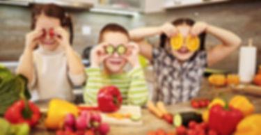 nutrihelp_alimentacion_saludable_en_niño