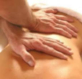Myofascial Release and Connective Tissue Massage