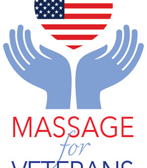 Specialty Certification in Military and Veteran Massage