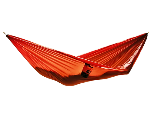 Гамак Elite оранжевый