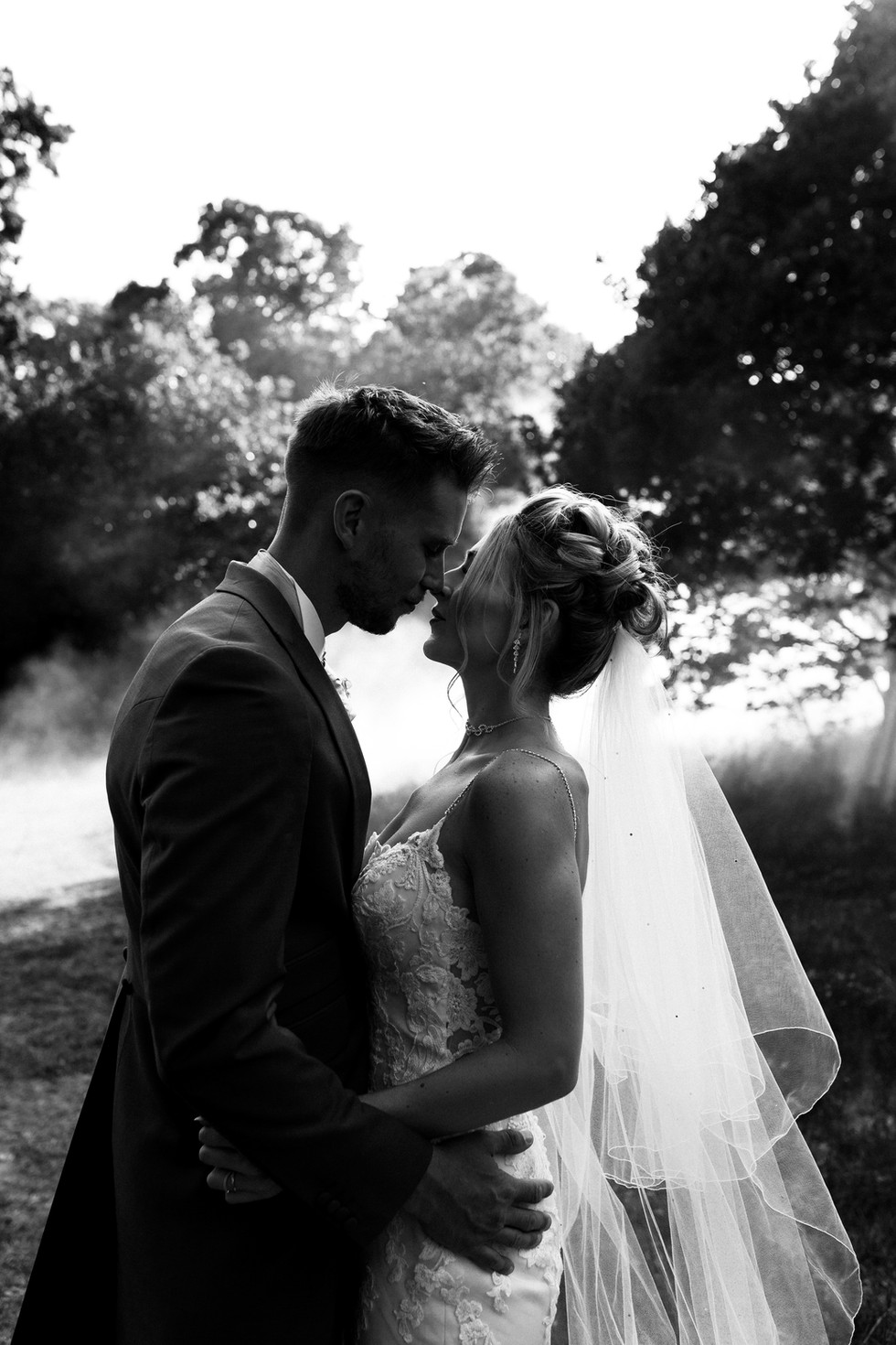 Louisa and Nathan Mursell-575.jpg