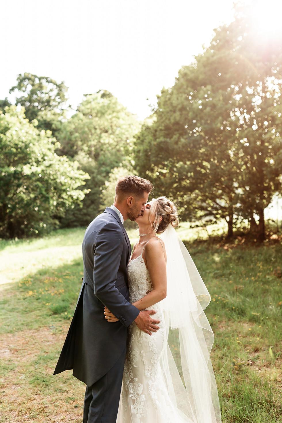 Louisa and Nathan Mursell-577.jpg