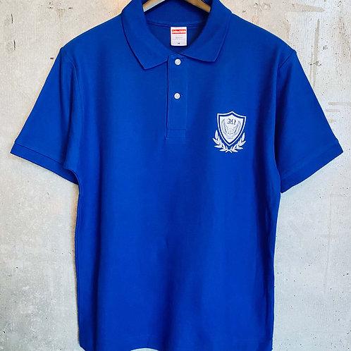 PROGRESS Polo Shirts
