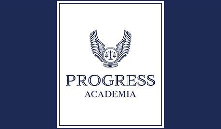 PROGRESS新ロゴ2.png