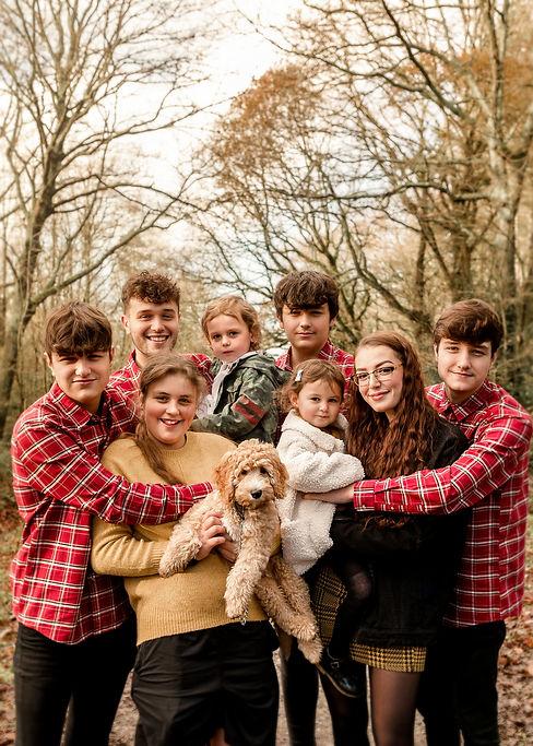 Eloise Linington & Family-2.jpg