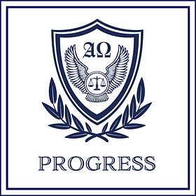 公式サイトロゴ.png