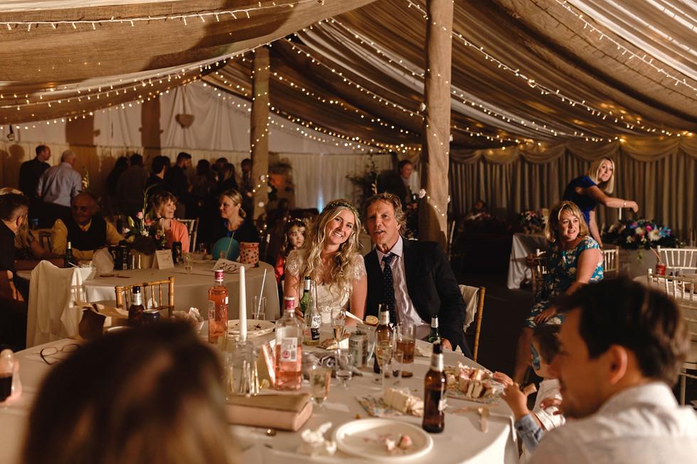 Ian & Tahnee's Wedding Day-620.jpg