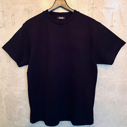 Final T-shirts