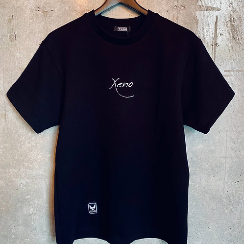 Xeno T-shirts