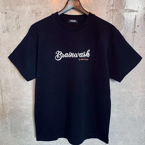 New Brainwash T-shirts