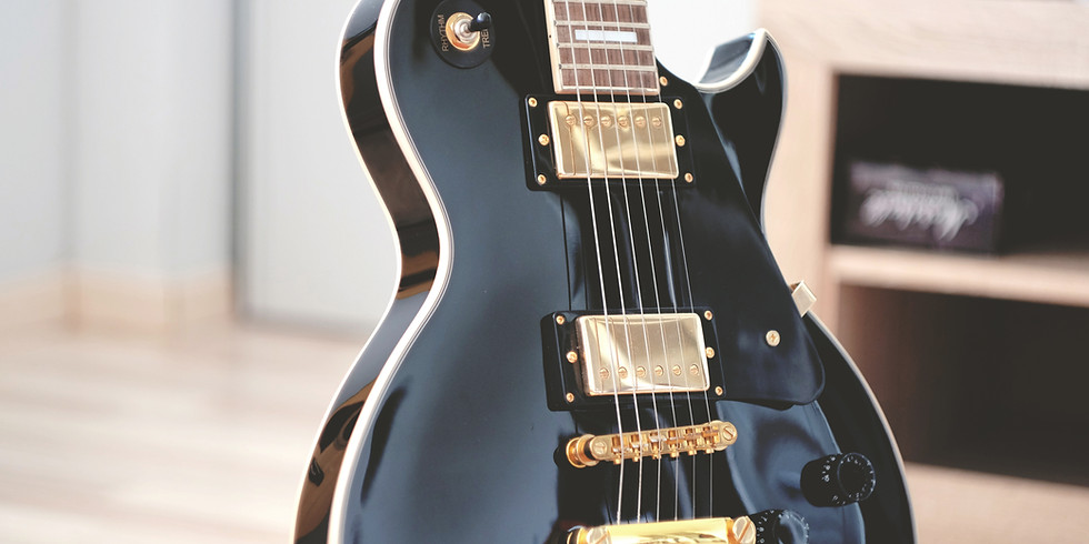 Intro to electric guitar  (1)