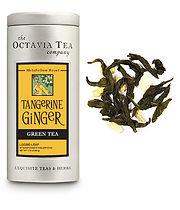 tangerine_ginger_green_tea_tin__23680.jp