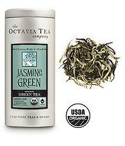 jasmine_green_tea_tin__45330.jpg