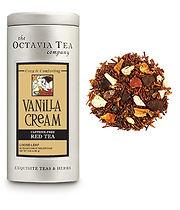 vanilla_cream_caffeine_free_red_tea_tin_