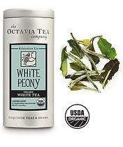 white_peony_bai_mu_dan_organic_white_tea