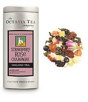 strawberry_rose_champagne_oolong_tea_tin