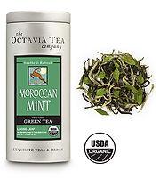 moroccan_mint_organic_green_tea_tin__849