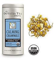 calming_chamomile_organic_caffeine_free_