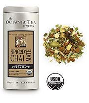 spiced_chai_mate_organic_tea_tin__64719.
