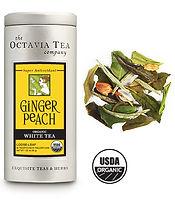 ginger_peach_organic_white_tea_tin__8328