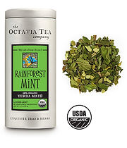 rainforest_mint_organic_yerba_mate_tin__