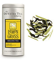 lemongrass_oolong_tea_tin__66408.jpg