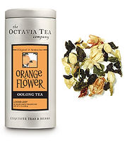 orange_flower_oolong_tea_tin__49898.jpg